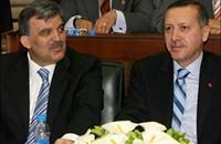 قصة حزب العدالة والتنمية التركي وأردوغان