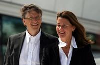 بيل غيتس يستعيد عرش أغنى رجل في العالم لـ2014