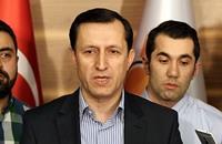 """نائب أردوغان: """"الكيان الموازي"""" تلقى هزيمة كبرى"""
