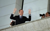 """نيويورك تايمز تحذر من """"انتقام أردوغان"""" بعد الثقة"""