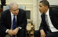 """فايننشال تايمز: أي جديد في """"شو"""" أوباما- نتنياهو؟"""