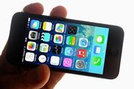 هواتف آبل الجديدة ستتضمن نظاما لردع السرقة