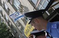 أزمة أوكرانيا.. إسرائيل تخسر وإيران تربح