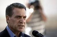السلطة الفلسطينية ترد على تعليق إسرائيل حول المصالحة