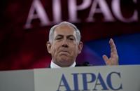 MEE: اللوبي الإسرائيلي يصطدم مع الديمقراطيين بسبب الضم