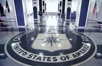 """التحقيق مع """"سي آي ايه"""" بتهمة التجسس على """"الشيوخ الأميركي"""""""