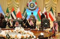 وزراء مالية دول الخليج يبحثون إنشاء مركز ضريبي موحد