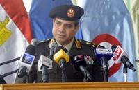 السيسي: لا مانع أن نظلم جيلين لأجل مصر (فيديو)