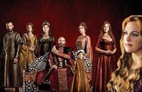 200 مليون يشاهدون المسلسلات التركية بالليلة