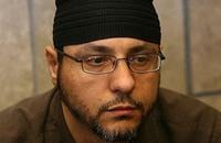 الاحتلال يعثر على الهاتف النقال للأسير عبدالله البرغوثي