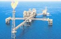 تركيا تسعى لشراء الغاز القطري