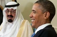 إيكونوميست: أزمة السعودية مع قطر تعقّد مهمة أوباما