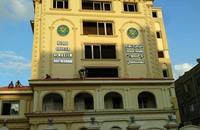 """إخوان مصر يتوافقون على مبادرة """"القرضاوي"""" لحل الأزمة"""
