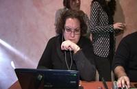 النساء يحشدن الجهود لمكافحة المافيا في كالابريا (فيديو)