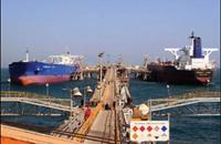 """""""النفط الليبية"""": قوات أجنبية دخلت ميناء """"السدرة"""" الأحد"""