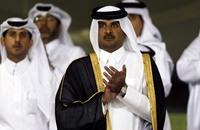 قطر تلغي جميع مظاهر احتفالها باليوم الوطني تضامنا مع حلب
