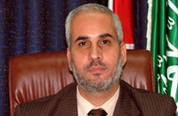 حماس: مستعدون للمواجهة وإسرائيل ستدفع الثمن غاليا