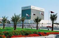 27.4 مليار دولار الفائض في موازنة قطر خلال 10 أشهر