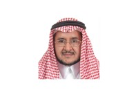 أكاديمي سعودي يهاجم نظام السيسي ويحذره من الاستعانة بإيران
