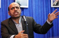 برلماني إيراني: يمكننا تهديد مصالح الغرب عبر مضيق هرمز