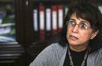 حزب الدستور: قانون الكيانات قد يسجن ثلاثة أرباع المصريين