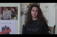 """""""السينما والدين"""".. مهرجان سينمائي في بيروت (فيديو)"""