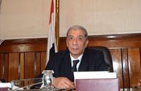 #كسر_حظر_النشر .. هاشتاج يتحدى النائب العام المصري