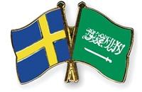 رئيس وزراء السويد يؤكد إلغاء صفقة أسلحة مع السعودية