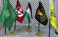 فصائل فلسطينية: قرار مصر بحق حماس خطير