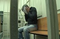المشتبه به في اغتيال نيمتسوف يعترف تحت وطأة التعذيب (فيديو)