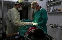 التهاب الكبد الوبائي يغزو طرطوس السورية