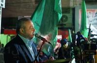 """حماس لـ""""عربي21"""": نرفض تبادل الأراضي ومصر تواصل رعاية المصالحة"""