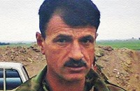 الحديث عن حملة عسكرية لاستعادة تدمر يصيب ضباط الأسد بالخوف