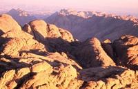 ميدل إيست آي: بدو سيناء يكتشفون الجذور بعد ملاحقتهم أمنيا
