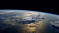 ناسا: فلكيون يرصدون طفرة في نمو نجم حديث الولادة