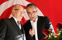 موقع: الجزائر تحذر من تأثر العلاقات بتونس بسبب أمين النداء