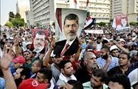 خيار الحل الثوري بمصر في ظل فشل الخيار الإصلاحي