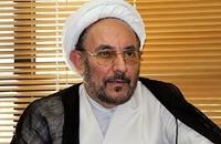 مساعي إيرانية للحد من تداعيات تصريحات مستشار روحاني