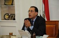 مصر تعلن عزمها إنشاء عاصمة إدارية جديدة شرق القاهرة