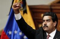 فنزويلا تفرض تأشيرة دخول لأراضيها على الأميركيين
