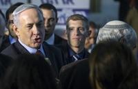 نيويورك تايمز: كيف استخدم نتنياهو الأساليب القبيحة كلها؟