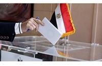 صحيفة مصرية: إلغاء انتخابات مصر يكبدها 700 مليون جنيه