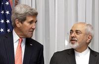 أمريكا وإيران تركزان على تفاصيل فنية بمحادثات النووي