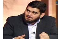 قيادي بجيش الإسلام: نواجه نصف قوة النظام حول دمشق