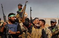 نيويورك تايمز: ميليشيات الشيعة تورطت في نهب بلدات سنيّة