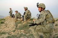 لماذا قررت واشنطن تغيير مخطط سحب قواتها من أفغانستان؟