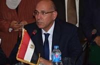 توقعات ببراءة وزير الزراعة المصري.. وشكوك حول قضيته