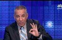 """إعلام السيسي يطالب برفض علاج """"الإخوان"""" وعائلاتهم من كورونا"""
