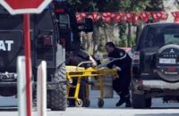 باحث بريطاني: كيف استفز تنظيم الدولة التونسيين في باردو؟