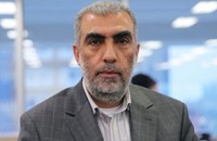 """الخطيب لـ""""عربي21"""": تطبيع الإمارات ارتماء تحت أقدام الاحتلال"""
